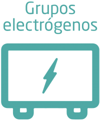 ico_grupos_content