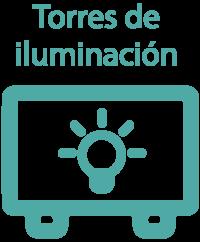 ico_grupos_torres